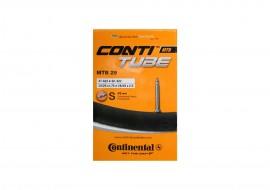 Camera Continental MTB 29 S60