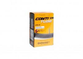 Camera Continental MTB 29 Light S42