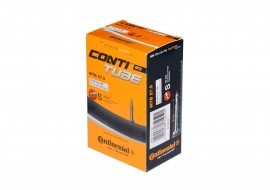 Camera Continental Race 28 S42