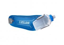 Centura de Hidratare Camelbak ARC 1 Runner Skydiver