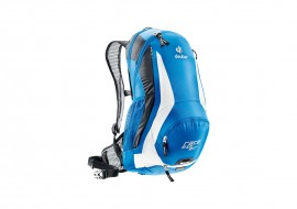 Rucsac Deuter Race EXP Air (12+3 L)
