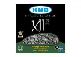 Lant KMC X11 93 11 Viteze