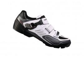 Pantofi Ciclism Shimano SH-M163W