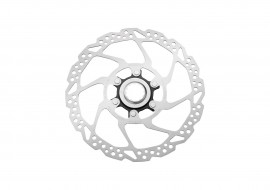 Rotor Disc Shimano SM-RT54M 180mm Center Lock