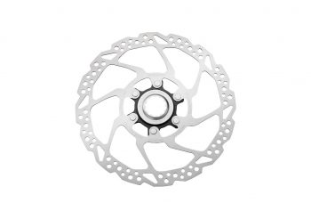 Rotor Disc Shimano SM-RT54M 180mm Center Lock