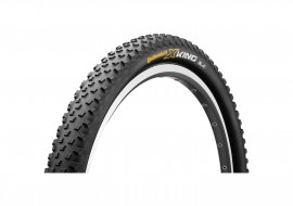 Anvelopa Continental X-King Sport 27.5 x 2.4