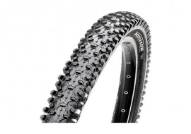 Anvelopa Maxxis Ignitor 26 x 2.10 MPC