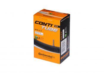Camera Continental MTB 27.5 AV 40 mm