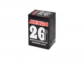 Camera Kenda 26 AV 35 mm