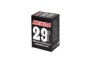 Camera Kenda 29 AV 35 mm
