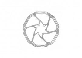 Disc Avid HS1 200 mm