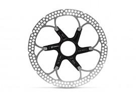 Disc Formula 203 mm 6 Bolt Two Piece Design