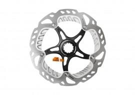 Disc Shimano Saint-XTR SM-RT99M 180 mm Center Lock Ice-Tech
