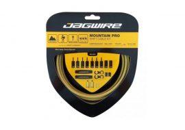 kit-cabluri-schimbatoare-jagwire-galbene