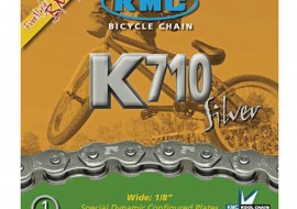 lant single speed kmc k710
