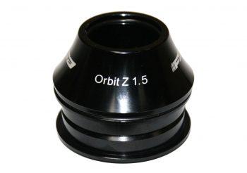 Cuvete FSA Orbit 1.5 R Cube-Edition