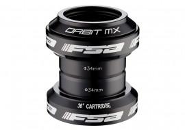 Cuvete-FSA-Orbit-MX-Negru