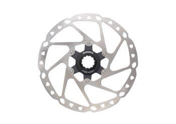 Disc Frana Shimano SLX SM-RT64 Centerlock 180 mm