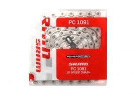 lant-sram-pc-1091-hollow-pin-power-chain-ii-10-viteze