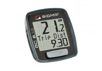 https://bicicleteria.eu/wp-content/uploads/2015/06/ciclocomputer-sigma-bc-8.12-2.jpg