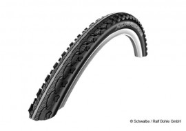 Anvelopa Schwalbe Hurricane Performance 28x1.60 pe Sarma