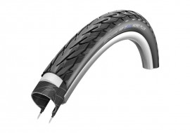 Anvelopa Schwalbe Road Plus Puncture Guard 28×1.75″ pe Sarma