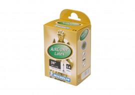 Camera Michelin Aircomp Latex C4 26×1.90- 2.20″ MTB