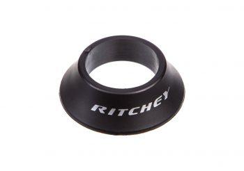 Distantier Ritchey 1 1/8″ 15 mm