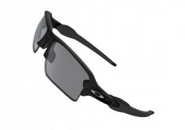 Ochelari Ciclism Oakley FLAK 2.0 XL Negru Mat
