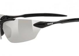 Uvex SGL 203