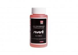 Ulei hidraulic Rock Shox Reverb W2.5 120 ml