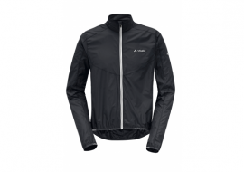 Vaude Air II Neagra