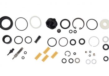 Kit Aerisire Complet Rock Shox Reverb A1 2011-2013