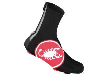 Protectie Pantofi Castelli Diluvio 16