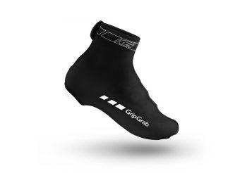 Protectie Pantofi GripGrab RaceAero