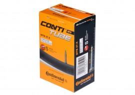 Camera-Continental-MTB-27.5-S42