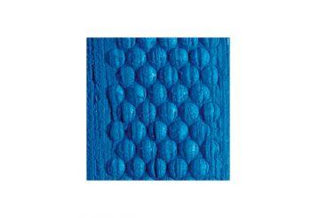 Ghidolina-cu-striatii-Cinelli-Albastru
