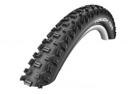 Anvelopa Schwalbe Tough Tom SBC 26 x 2.25 Pe Sarma