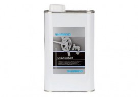 Degresant Shimano 1000 ml