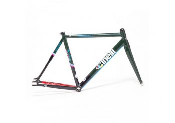 CINELLI VIGORELLI 2015 RHC LONDON REPLICA-1