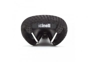 Sa-Cinelli-Volare-Negru-3