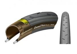 Anvelopa Continental Grand Prix Classic 25-622 Pliabila2