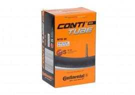 Camera Continental MTB 26 S42