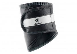 Protectie pantaloni Deuter Neo