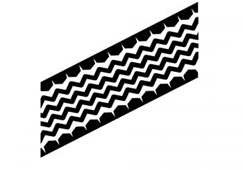 Anvelope (Cauciucuri) si Camere
