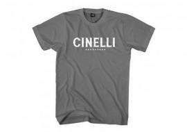 Tricou Cinelli Gazzetta-1