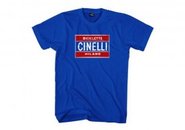 Tricou Cinelli Targa