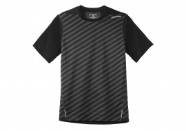 Tricou alergare Brooks Running REV SS III
