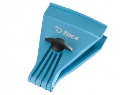 Unealta ajustare saboti frana Tacx T4580