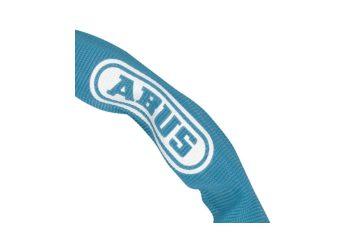 Antifurt-Abus-Catena-685-Shadow-Albastru-Deschis
